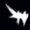 Midnight-pelt's avatar