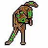 midnight-rose116's avatar