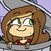 Midnight-Shine1996's avatar