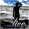 Midnight-showers's avatar