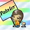 Midnight-Spectrum's avatar