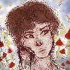 Midnight-Tigress's avatar