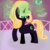 Midnight-Twinkle's avatar