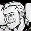 Midnight-Vanburen's avatar