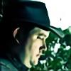 Midnight-Vanguard's avatar
