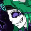 Midnight101's avatar