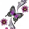 Midnight12247's avatar