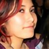 Midnight143's avatar