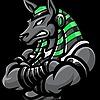 Midnight2525's avatar
