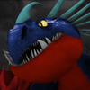 Midnight2558's avatar