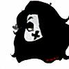 Midnight3524's avatar