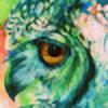 Midnight48's avatar