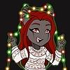 Midnight620's avatar