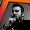 Midnight71's avatar