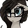 midnight98writes's avatar
