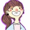 MidnightAboveStars's avatar