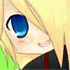 MidnightAlchemist's avatar
