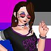 MidnightAlchemistMMD's avatar
