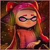 MidnightAliHeart's avatar