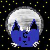 MidnightAlpha13's avatar