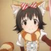 Midnightamulet's avatar