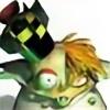 MidnightANDAurora's avatar