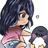 Midnightandme's avatar