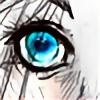 MidnightAngel013's avatar
