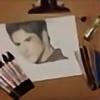 MidnightAngel33's avatar