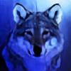 MidnightAngelzz's avatar