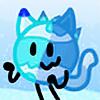 MidnightArctic's avatar