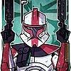 MidnightAurora296's avatar