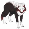 midnightbandit16's avatar
