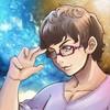 MidnightBarnOwl's avatar