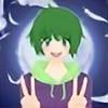 MidnightBlast's avatar