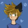 MidnightBlaze16's avatar
