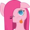 MidnightBlitzz's avatar