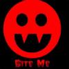 MidnightBloodSpill's avatar