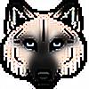 MidnightBlue456's avatar
