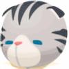 MidnightBlueFox's avatar
