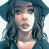 midnightbluesonata's avatar
