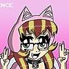 MidnightBluestar's avatar