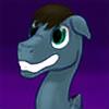 MidnightBravado's avatar
