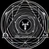 midnightbreath's avatar
