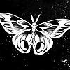 MidnightBrunette's avatar