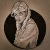midnightc10's avatar