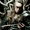 MidnightCalle's avatar
