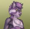 MidnightCanidae's avatar