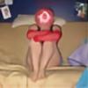 MidnightCapacity's avatar