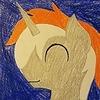 MidnightCinder's avatar
